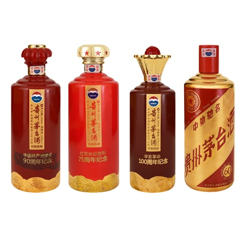旧金山 Moutai Glorius_492x500-GROUP.jpg