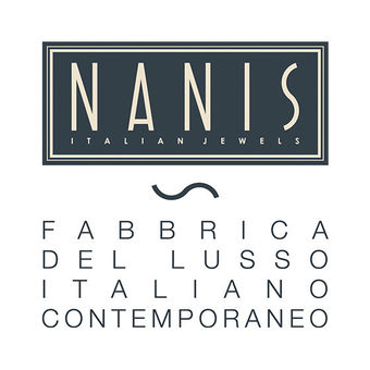Internazionale Nanis Italian Jewels Nanis Italian Jewels,
