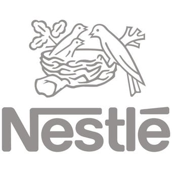 Internazionale NESTLÉ NESTLÉ,Food, Gift & Health Products