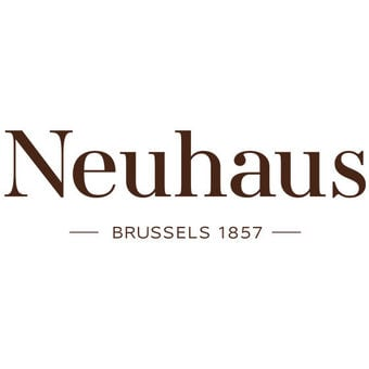 Guam Neuhaus Neuhaus,Food, Gift & Health Products