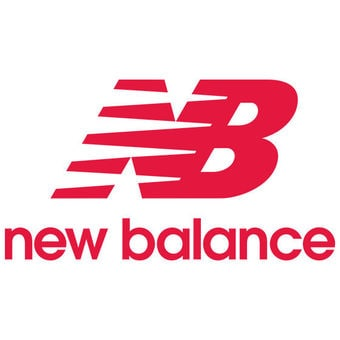 마카오 뉴발란스 New Balance 뉴발란스 New Balance,Fashion & Accessories