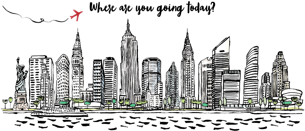 New York City New-York-New-EN.png