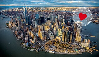 全球 New-York-Thumb-desk-318x185px-Helicopter-Tour-SC.jpg