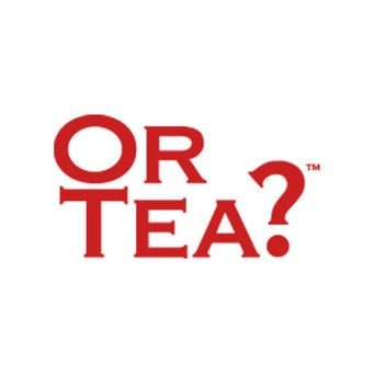Internazionale Or Tea? Or Tea?,Food, Gift & Health Products