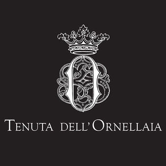 全球 Ornellaia Ornellaia,Wine, Spirits & Beer