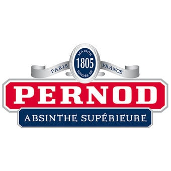 San Francisco Pernod Pernod,Wine, Spirits & Beer