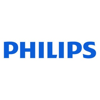 Global Philips Philips,Beauty