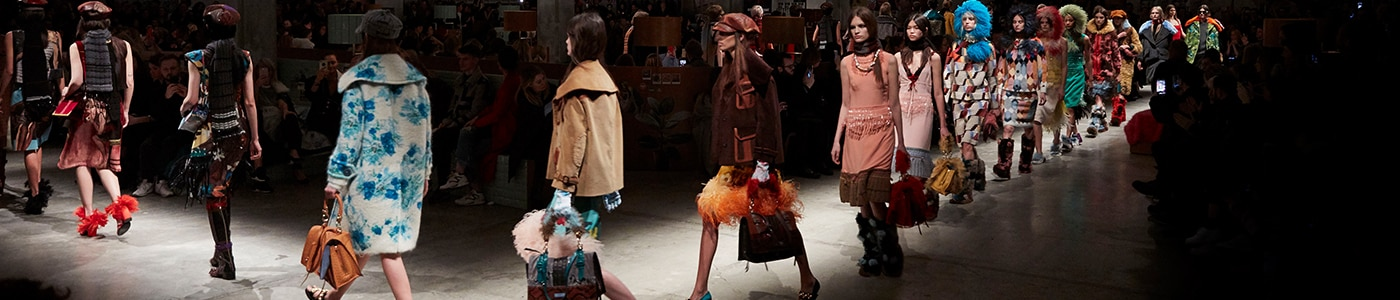 Bali Prada-Women's-FW17-Fashion-Show-Parade-Desk.jpg