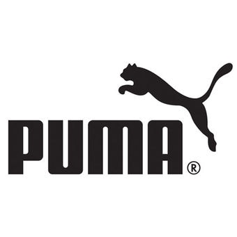 Guam Puma Puma,Fashion & Accessories,Watch & Jewelry