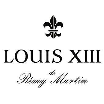 塞班島 LOUIS XIII LOUIS XIII,Wine, Spirits & Beer