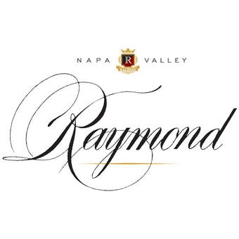 뉴욕 레이몬드 빈야드 Raymond Vineyards 레이몬드 빈야드 Raymond Vineyards,Wine, Spirits & Beer