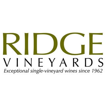 Hawaii Ridge Vineyards Ridge Vineyards,Wine, Spirits & Beer