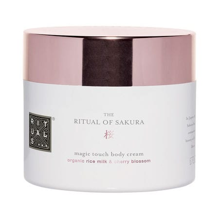 Hong Kong 014459 42725234 Rituals, , 42725234, 755137,Beauty and Fragrances