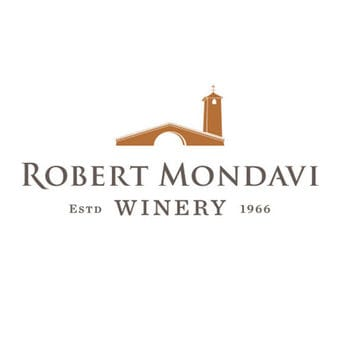 三藩市 Robert Mondavi Winery Robert Mondavi Winery,Wine, Spirits & Beer