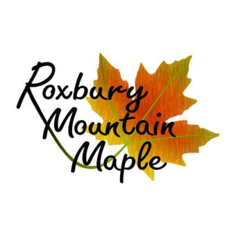 New York Roxbury Mountain Maple Roxbury Mountain Maple,