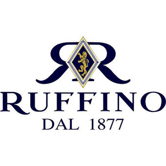 Global Ruffino Ruffino,Wine, Spirits & Beer