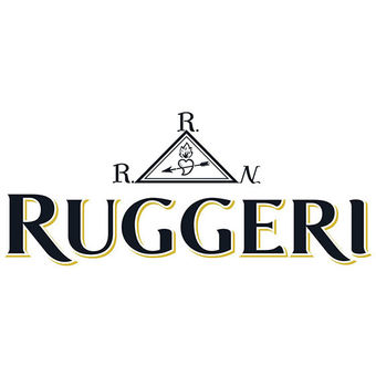 글로벌 루게리 Ruggeri 루게리 Ruggeri,Wine, Spirits & Beer