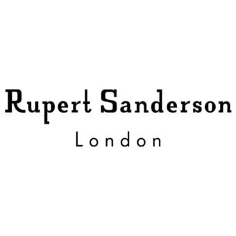 Global Rupert Sanderson Rupert Sanderson,Fashion & Accessories