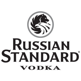 全球 Russian Standard Vodka 俄罗斯标准伏特加 Russian Standard Vodka 俄罗斯标准伏特加,Wine, Spirits & Beer