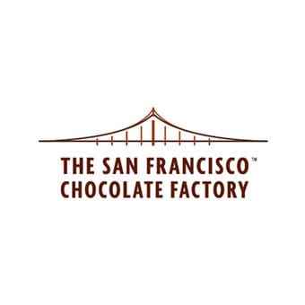 夏威夷 SF Chocolate Factory SF Chocolate Factory,Food, Gift & Health Products