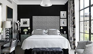 全球 SLEEP-Crosby-Street-Hotel-Suite_Thumb_318x185px.jpg