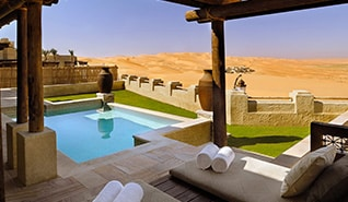 Global SLEEP-Qasr-Al-Sarab_Thumb_318x185px.jpg