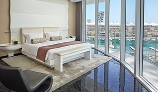 Global SLEEP-Yas-Viceroy_Thumb_318x185px.jpg
