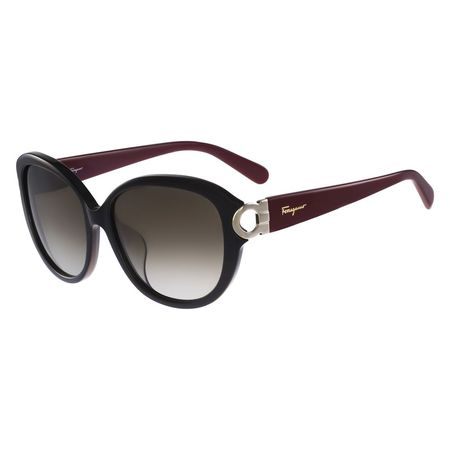 Venice SF802SA00158 39645940 Salvatore Ferragamo, , 39645940, 619049,Fashion & Accessories