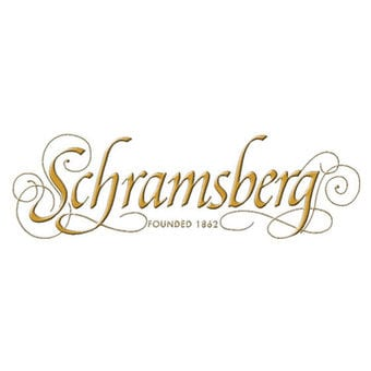 New York City Schramsberg Schramsberg,Wine, Spirits & Beer