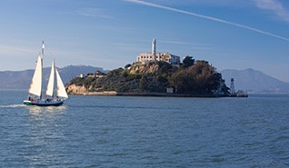 Global See_Alcatraz_SFA_Thumb_318x185px.jpg