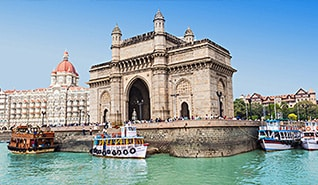 글로벌 See-Gateway-Of-India_Thumb_318x185px.jpg