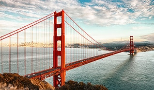 Global See-Golden-Gate-Bridge_Thumb_318x185px.jpg