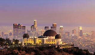 Global See-Griffith-Observatory_Thumb_318x185px.jpg
