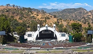 全球 See-Hollywood-Bowl_Thumb_318x185px.jpg