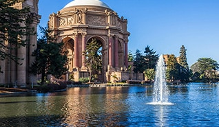 Global See-Palace-Of-Fine-Arts_Thumb_318x185px.jpg