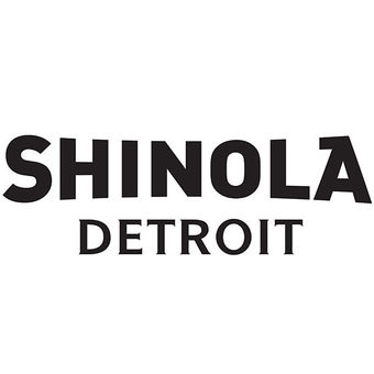 Guam Shinola Shinola,Watch & Jewelry