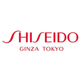 San Francisco Shiseido Shiseido,Beauty