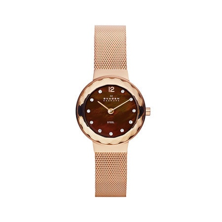 Hong Kong 456SRR1 35953751 Skagen, , 35953751, 464714,Watches and Jewelry