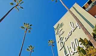 全球 Sleep-Beverly-Hills-Hotel_Thumb_318x185px.jpg