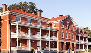 Global Sleep_Inn-at-the-Presidio_SFA_Thumb_318x185px.jpg