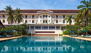 グローバル Sleep_Raffles-Grand-Hotel_Thumb_318x185px.jpg