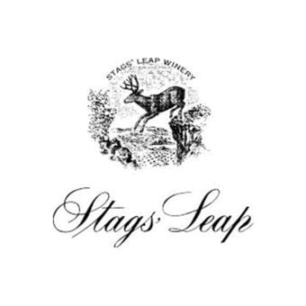 New York City Stags Leap Stags Leap,