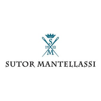 Global Sutor Mantellassi Sutor Mantellassi,Fashion & Accessories