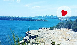 글로벌 Sydney-Thumb-desk-318x185px-North-Head-Walk-KR.jpg