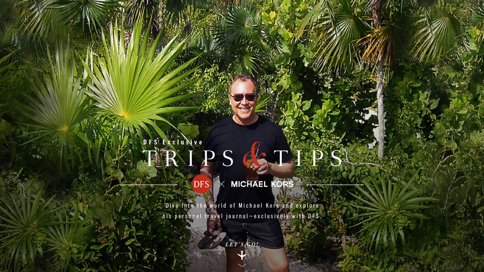 Global T&T_MichaelKors_desktop_EN_01.jpg