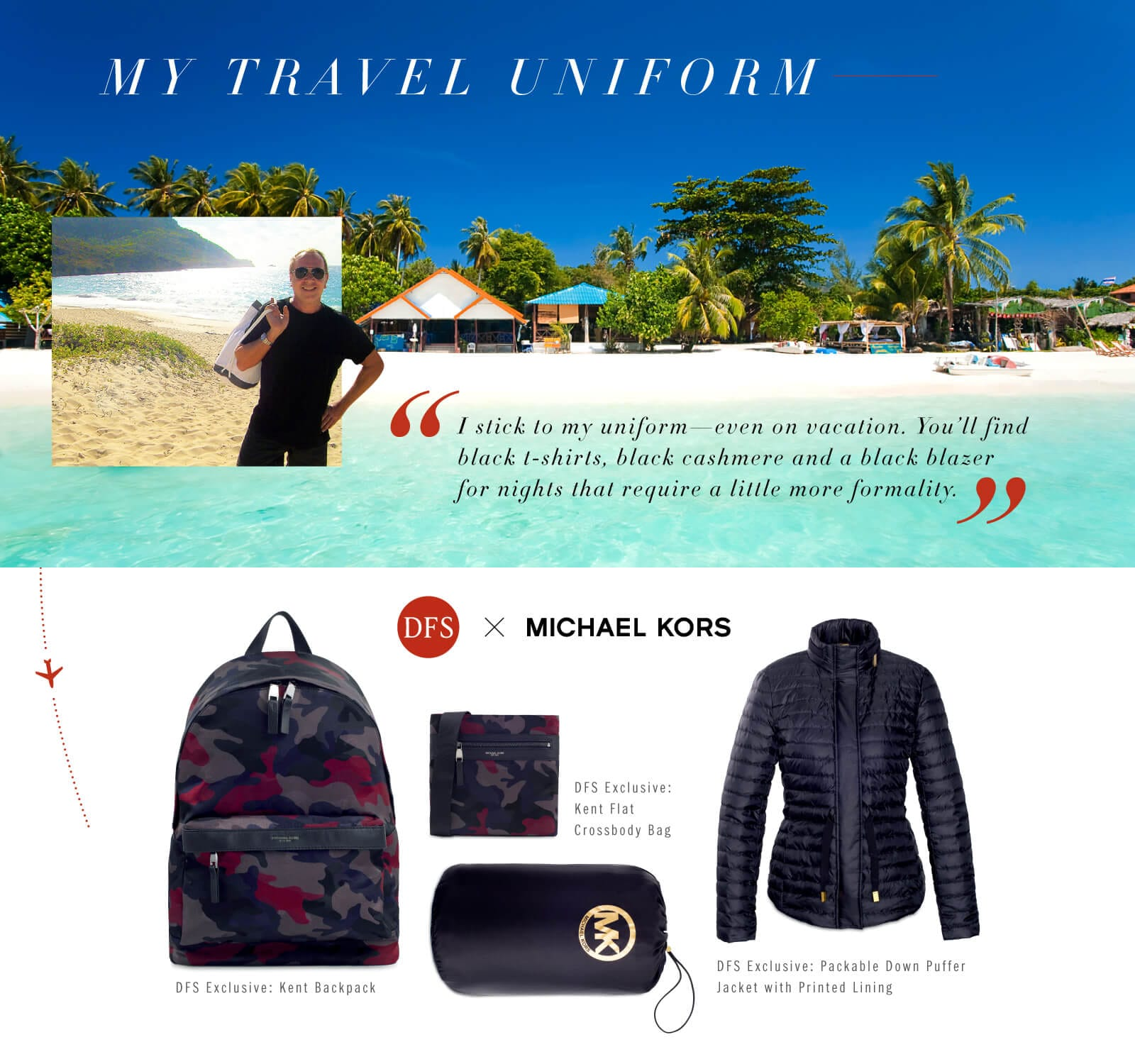 Global T&T_MichaelKors_desktop_EN_05.jpg