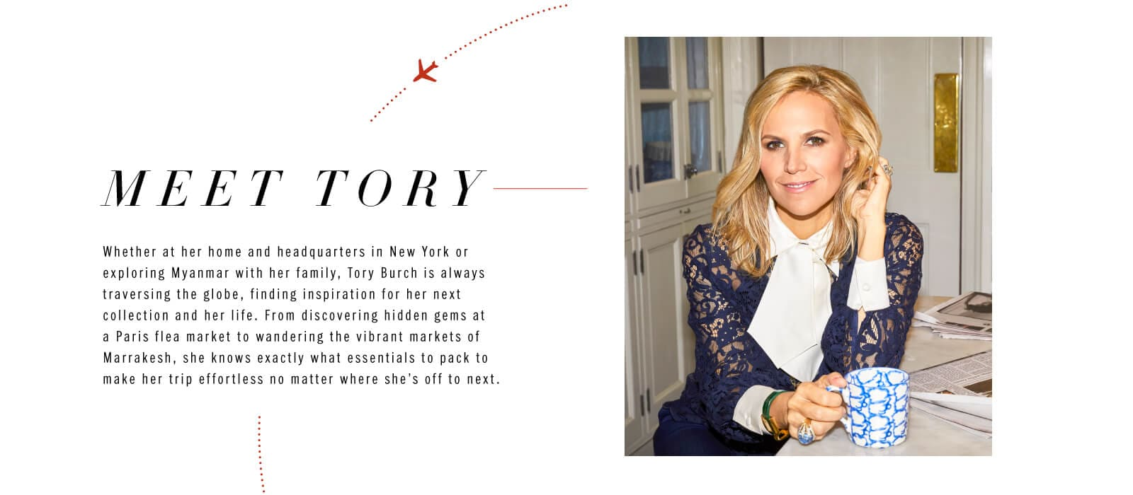 Global   T&T_ToryBurch_desktop_EN_02.jpg