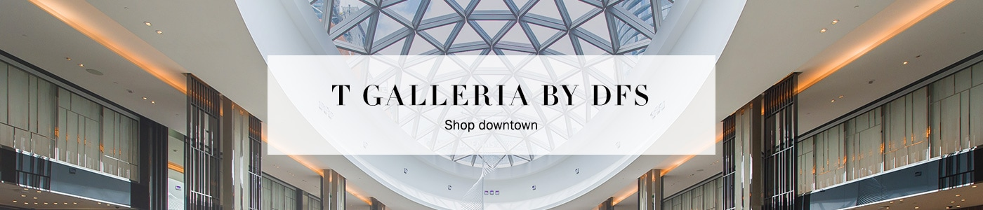 Global T-galleria-Desktop-Header_EN.jpg