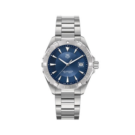 Hong Kong WAY1112.BA0928 37306271 TAG Heuer, , 37306271, 517615,Watches and Jewelry