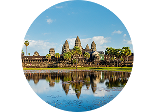 グローバル TT-Cards-1x2-Angkor-318x230_New1.png